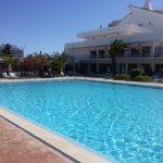 Photo of Vasco da Gama Hotel