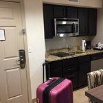 Photo of Homewood Suites by Hilton Tucson/St. Philip's Plaza University