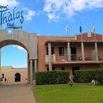 Photo of Hotel Thalas Club