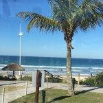 Foto de Costão do Santinho Resort Golf & Spa