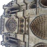 Foto di Cathedrale Notre-Dame de Reims