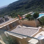 Photo de Rimondi Grand Resort & Spa
