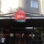 Photo of Ibis Amsterdam Centre