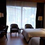Photo of Kota Bukit Indah Plaza Hotel