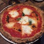 Photo of Pomo Pizzeria Napoletana - Phoenix