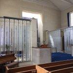 Photo of St Matthew's Church - Glass Church