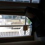 Photo of Shangri-La Hotel Toronto