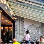 Photo of Brasserie Fleurimont