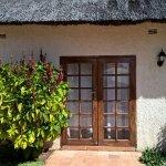 Photo of Mandebele Lodge