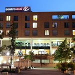 Photo of centrovital Hotel Berlin