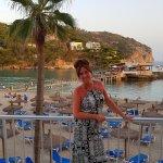 Grupotel Playa Camp de Mar