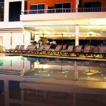 Hotel Amarea Acapulco
