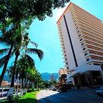 Photo of Hotel Amarea Acapulco