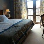 Photo of Hotel RL Ciudad de Ubeda