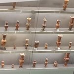 Foto de Museo de la Acrópolis