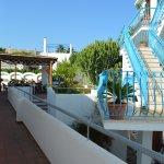 Hotel Cesotta Foto