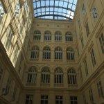 Photo of Barcelo Brno Palace