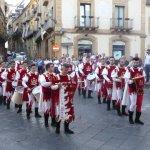 Photo of Piazza Armerina