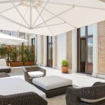 Photo of Aleph Hotel Rome