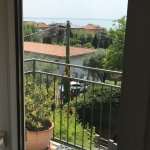 Foto di Hotel San Pietro