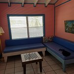 Photo de Villa Fulladoza Guest House