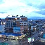 Photo of Chalelarn Hotel Hua Hin