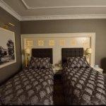 Altin Hotel