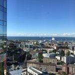 Foto di Swissotel Tallinn