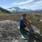 Narvikfjellet Foto