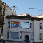 Photo of The Castro
