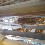 Photo of Basilica of the Sagrada Familia
