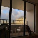 Foto de Royal Kuhio Resort