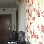 Photo de Crosti Hotel