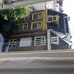 Photo of Hotel de Westertoren
