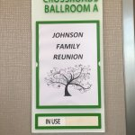 Holiday Inn Texarkana Arkansas Convention Center Foto