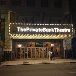 Hampton Majestic Chicago Theatre District Foto