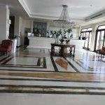 Photo of Tui Sensimar Grand Hotel Nastro Azzurro