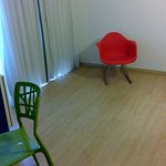 Photo of ibis Styles Joinville