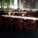 Reserve our Private Dining Room today!!