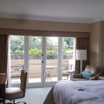 Foto de Four Seasons Hotel Los Angeles at Beverly Hills