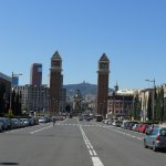 Foto van Barcelona Day Tours