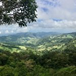 Photo of Monteverde Extremo Park