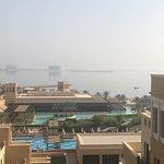 Photo of Rixos Bab Al Bahr