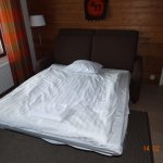 Photo of Lapland Hotel Riekonlinna