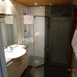 Lapland Hotel Riekonlinna Photo