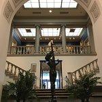 Currier Museum of Art Foto