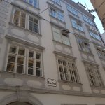 Photo of Mozarthaus Vienna