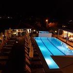 Photo of Agrilia Hotel