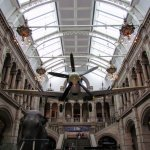 Photo of Kelvingrove Art Gallery and Museum