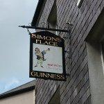 Photo of Simon Lambert & Sons